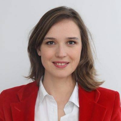 Elise Mialhe MARICI Avocats Droit social et Droit pénal social