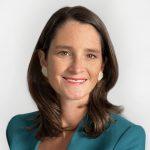 Mathilde Charmet Ingold avocat en contentieux des affaires à Paris - contact MARICI Avocats