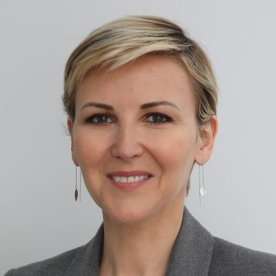 Brigitte Bézard-de Rougé avocat en droit pénal à Paris chez MARICI Avocats